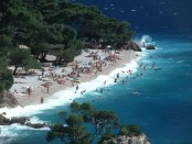 Croatia034Brela
