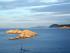 Dalmatian-Coast famous wonder image
