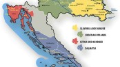 croatian wine regions 1042 x 1175