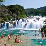 9 reasons why visiting Croatia should be at the top of your bucket list