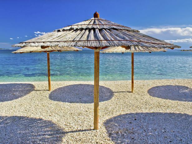 zrce-beach-pag-island-croatia.jpg.rend.tccom.616.462