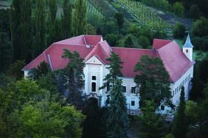 dvorac-obitelji-OrsicGornja-Bistra