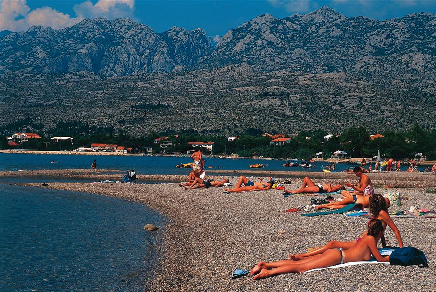 croatia_dalmatia_starigrad_0012