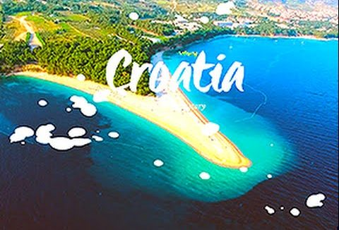Croatia - Full of Life