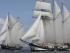 dalmatia-historic-sailing-ships