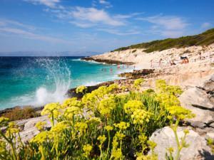 croatian beaches 640 x 426